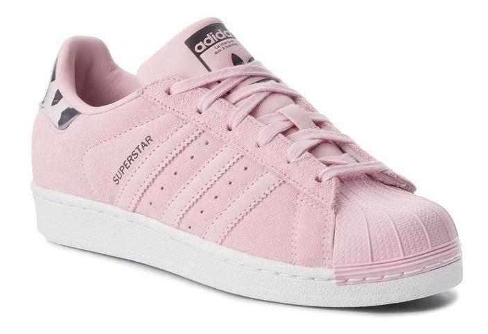 http2.mlstatic.com/oferta-tenis-adidas-superstar-r...