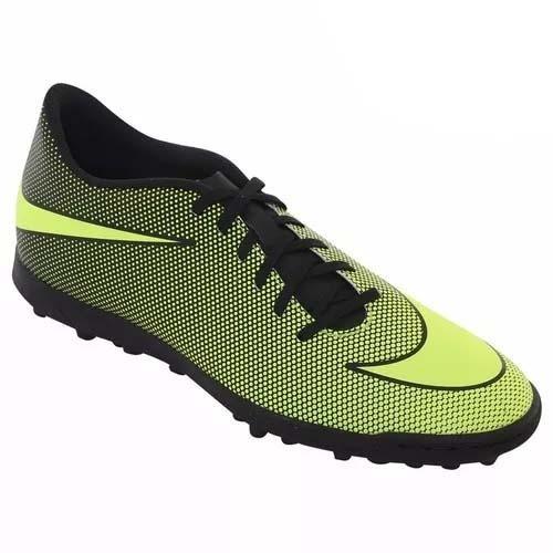 Oferta Tenis Futbol Rapido Nike Bravata Tf -   699.00 en Mercado Libre c73793baf697b