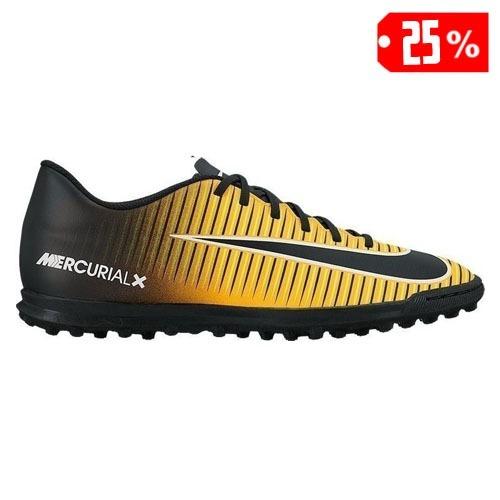 Tenis 3 Sh Futbol Mercurial V Nuevos Rapido Tf Oferta Nike oCdxrWBe