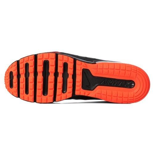 7b9570928d Oferta Tenis Nike Air Max Sequent 8 Running -   1