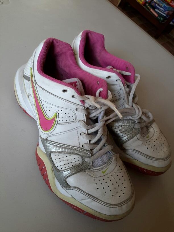 49e7b171308 Oferta Tenis Nike Originales -   239.90 en Mercado Libre
