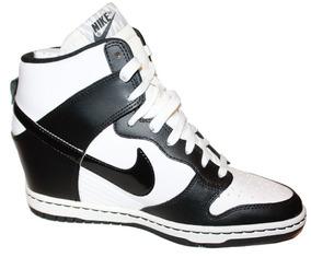 Tacon Nike Mercado Libre De Forma México Zapato En Tenis rxeBoWCQd