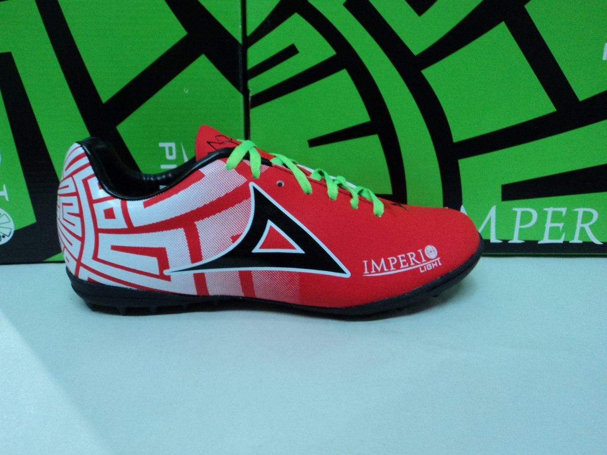 f7e7adaf83bee Zapatos De Futbol Imperio adhi.es