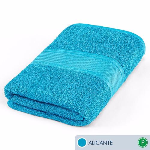oferta toallas ama de casa premium jumbo 175x89 cms alicante