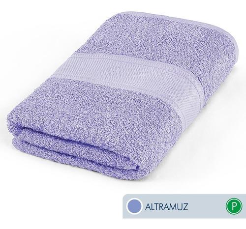 oferta toallas ama de casa premium jumbo 175x89cm  altramuz