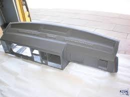 oferta torpedo renault trafic - rodeo (zona norte)