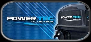 oferta!!!!! tracker 518 + power tec 40 hp 0km