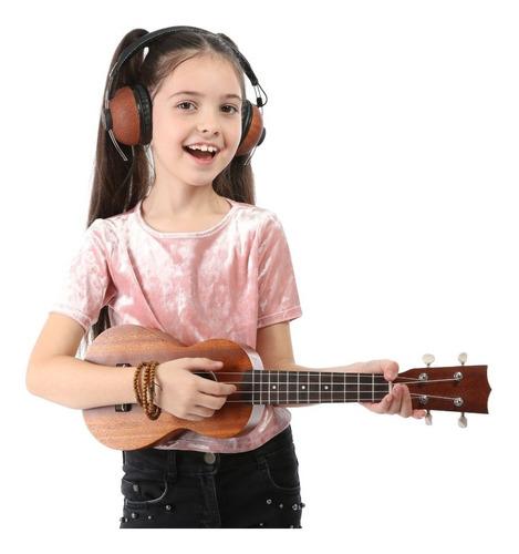 oferta ukeleles ukulele peru precio s/150