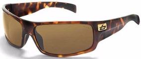 ebf34bbc0a Gafas Marca Beyu Original Nuev Lentes Para Sol - Lentes en Mercado ...
