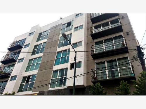 oferta única nuevo departamento 90 m², al sur de la ciudad,
