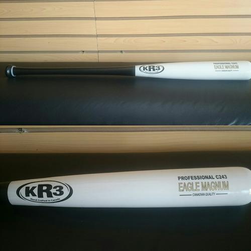 oferta vendo bates kr3 n* 33.5 y 34 nuevo