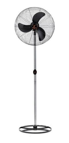 oferta ventilador de coluna ventisilva vcl garantia 03 anos