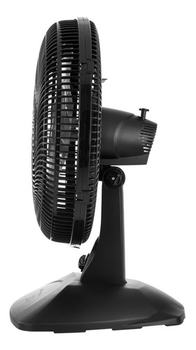 oferta!!! ventilador de mesa 40 cm cadence