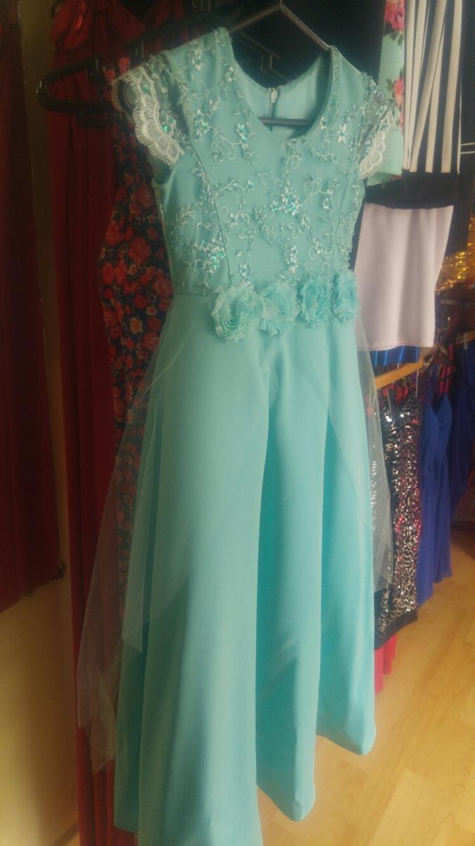 a7138376d oferta! vestido de promocion para niña de 5 a 7 años vestido. Cargando zoom.