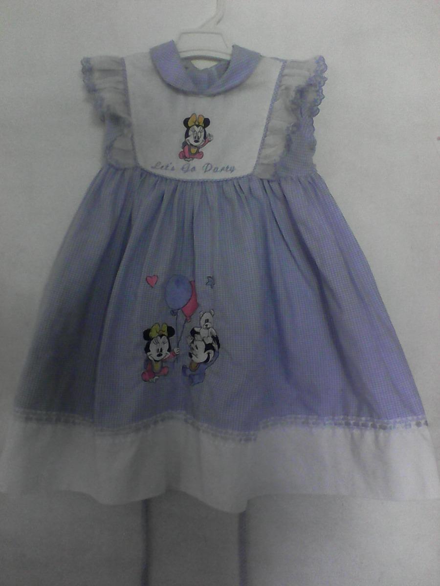 e96dea976 ¡oferta! vestido para niñas barato. Cargando zoom.