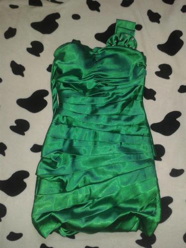 oferta vestidos casuales para fiesta cortos, largos elegante