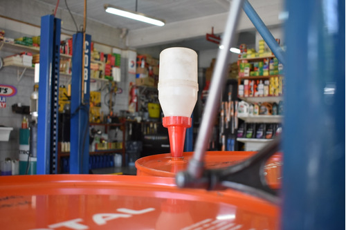 oferta visol . cambio de aceite+filtro aceite+ filtro aire