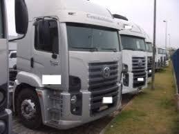 oferta vw 19320 com serviço financiamos para 1º caminhão 50%