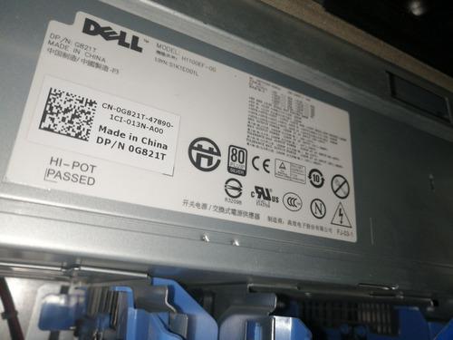 oferta!! workstation dell precision t7500