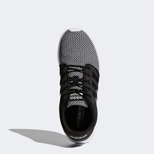 Oferta Zapatilla adidas Cf Qt Racer Para Mujer Ndph