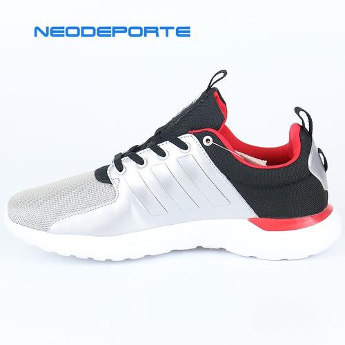 oferta zapatilla adidas cloudfoam star wars para hombre ndph