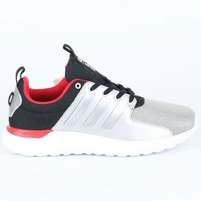 zapatillas adidas en oferta de hombre