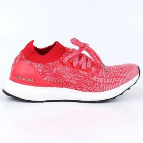 zapatillas adidas mujer ultra boost