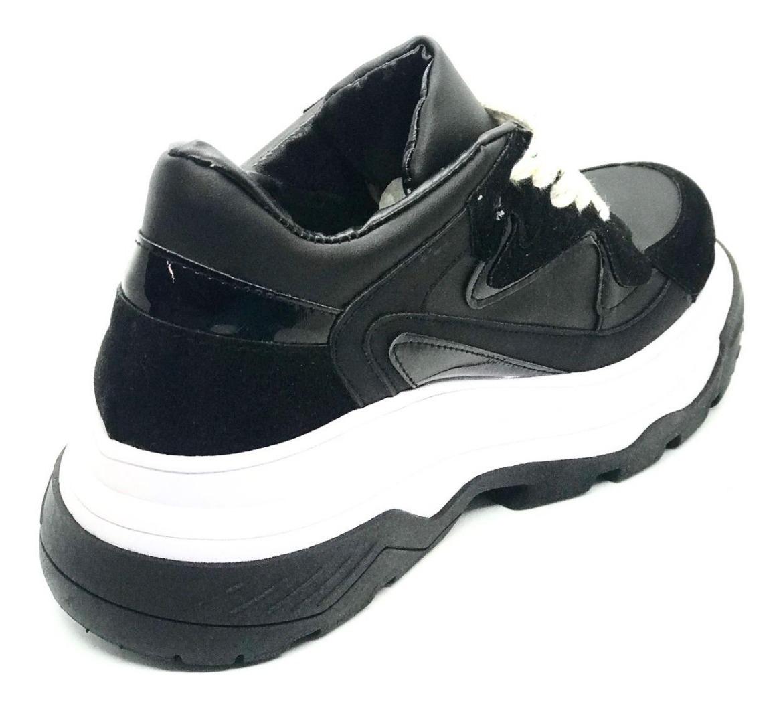 dónde comprar ropa o zapatillas exactamente iguales que en