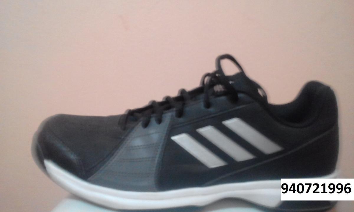 1cb60bc5bbd oferta zapatillas adidas adiwear talla 43. Cargando zoom.