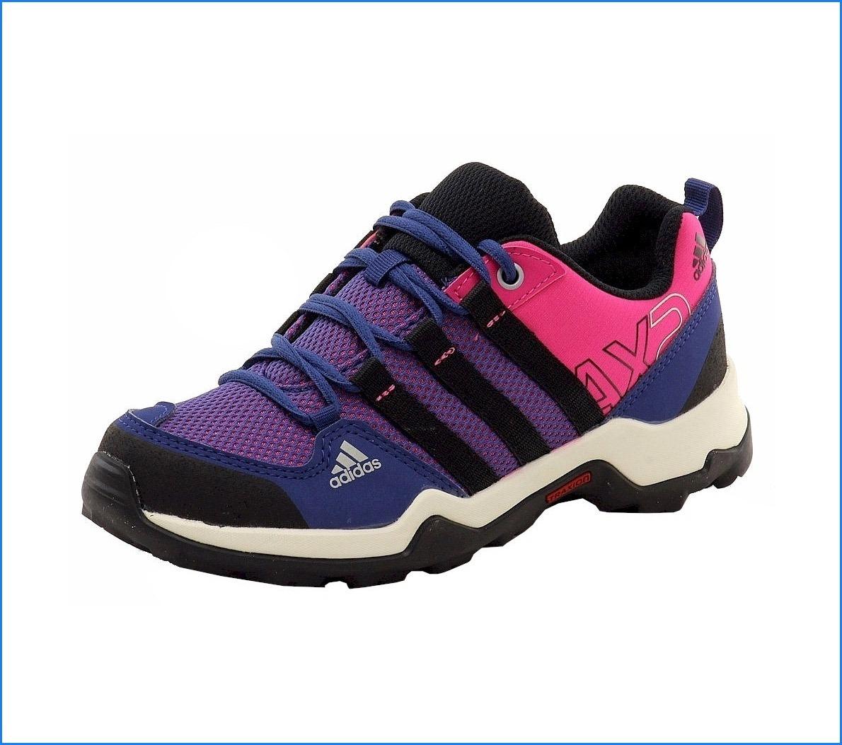 b87abd346413c oferta zapatillas adidas ax2 para niños us 5.5 eu 38 ndpj. Cargando zoom.