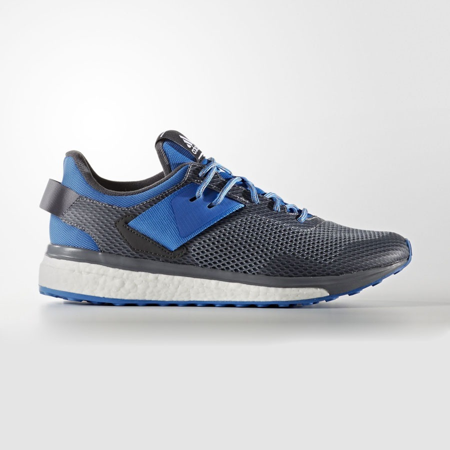 zapatillas adidas hombre oferta running