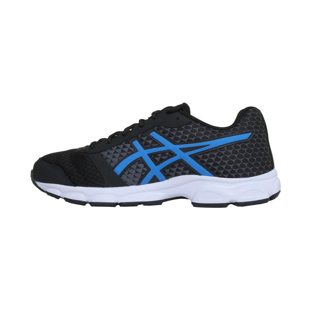 oferta zapatillas asics gel patriot 8 de hombre para running. Cargando zoom. 738960c09f58a