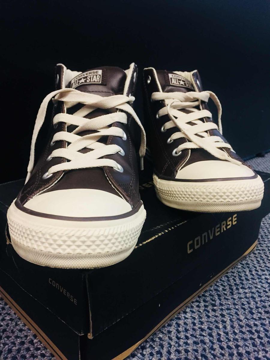 666123743f ... canada oferta zapatillas converse all star bota nuevas. cargando zoom.  cc513 c94f4