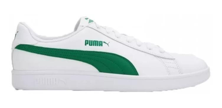 ofertas zapatillas puma hombre
