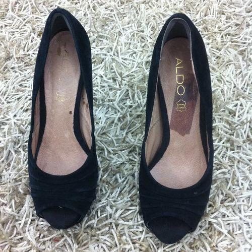 oferta zapatos aldo talla 37