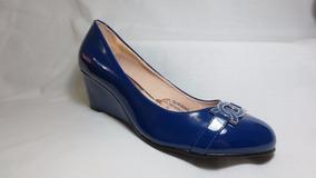 2647900acd Zapatos De Temporada Chabely en Mercado Libre Perú