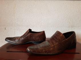 ff4718e2 Otras Marcas Hombre - Otros Zapatos, Usado en Mercado Libre México