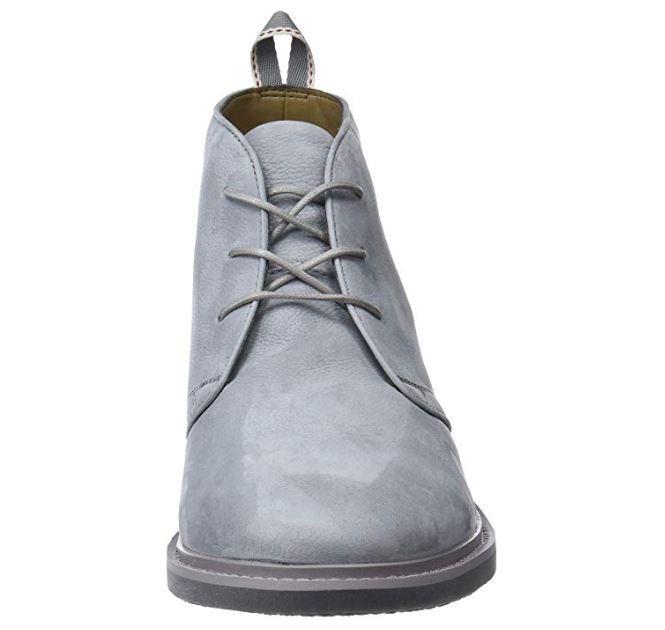 6487e218a378 Oferta Zapatos Marca Aldo - Modelo Messias
