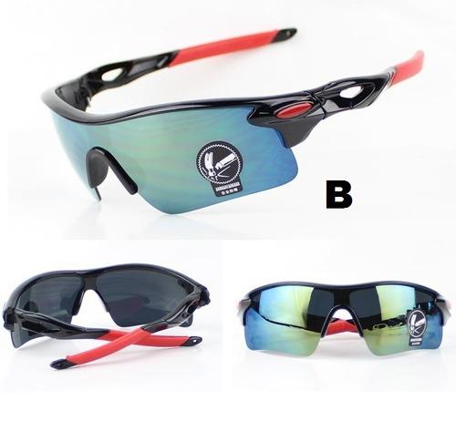 ofertaço 2 óculos sol skate esporte vôlei barato promoção