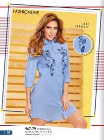 6b2a91b9c3 Vestidos Cklass En Oferta - Vestidos Casuales Cortos de Mujer en ...