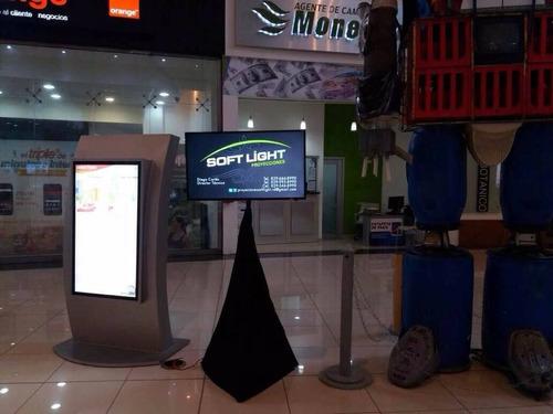 ofertas alquiler de plasma y televisores lcd 4k ultra slim