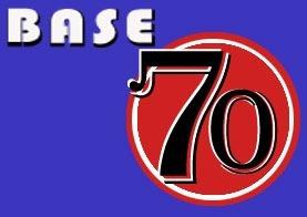 ofertas!! base70 grupo 4 luminarias decorativos vidrio l423