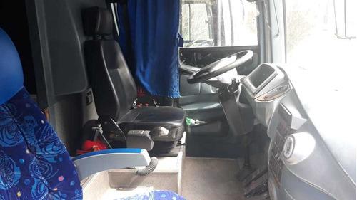 ofertas buses dos pisos !!!! excelentes condiciones !!!!