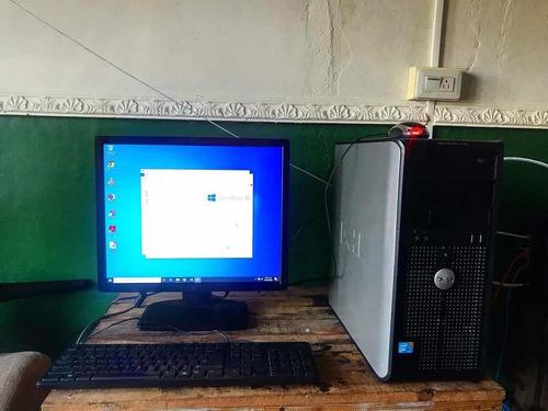 ofertas computadoras dell