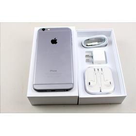 Ofertas De Apple iPhone 6 Normal 64gbs Factory