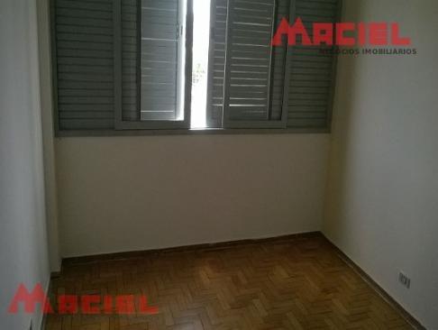 ofertas de venda / apartamento - ref. nº 54226 centro