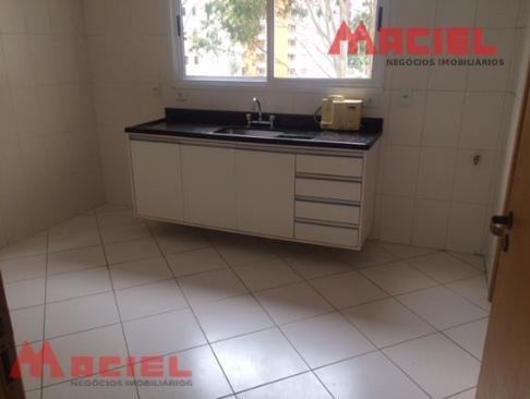 ofertas de venda apartamento ref. nº 60543 jd aquarius