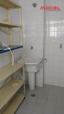 ofertas de venda / apartamento - ref. nº 62261 vila ema