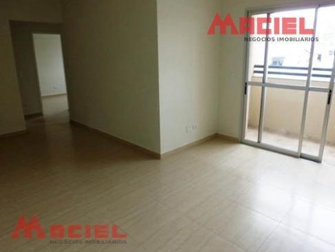 ofertas de venda / apartamento - ref. nº 8160 jardim america