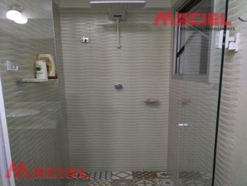 ofertas de venda / apartamento - ref. nº 9632 urbanova